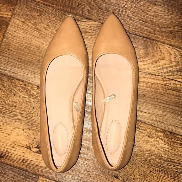 Lane Bryant Shoes | Lane Bryant Flats